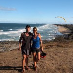 CCFoodTravel Voted Top Travel Blog to watch in 2015!