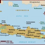 map_of_java