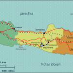 800px-Java_region_map