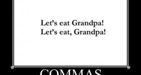 commas-480x384