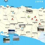 centraljava-map-high