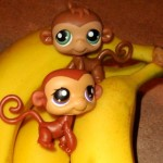 bananas_monkeys_toys_1472487_l
