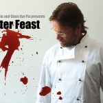 Movie Review – Bitter Feast