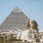 Egypt.Giza.Sphinx.01