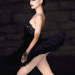 Movie Review – The Black Swan