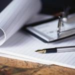 penpaper