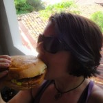girl-eating-hamburger-500x375