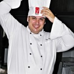 Interview with Chef Felice Martinelli