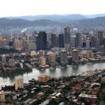 Brisbane