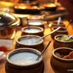 Spices of India at Sheraton Imperial Kuala Lumpur