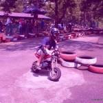bike-old