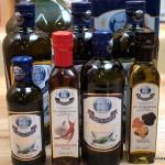 Cremonini olive oil