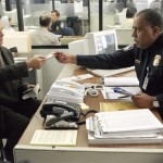 5 Things NOT To Do At US Immigration & Customs