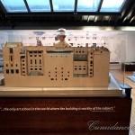 Glasgow School of Art – The Mackintosh Building