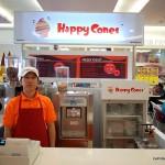 Happy Cones Ipoh