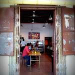 Vishal – chettinad cuisine