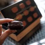 Royce Cacao Macaron