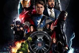 marvel-avengers-IMAX