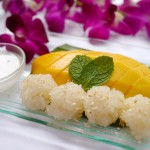 90 Mango Sicky Rice_low res
