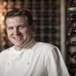Chef in the Spotlight – Chef Steve Allen of Dish & The Delicious Group