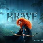 brave-movie