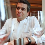 Chef in the Spotlight – Chef Stéphane Tremblay