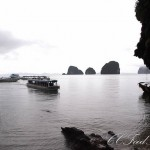 10 Things to Do in Phuket