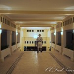 The Majestic Hotel KL @ Jalan Sultan Hishamuddin