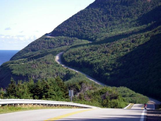 Cape Breton 2010 060