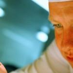 Interview with Chef Yoann Bernard of The Ritz-Carlton KL
