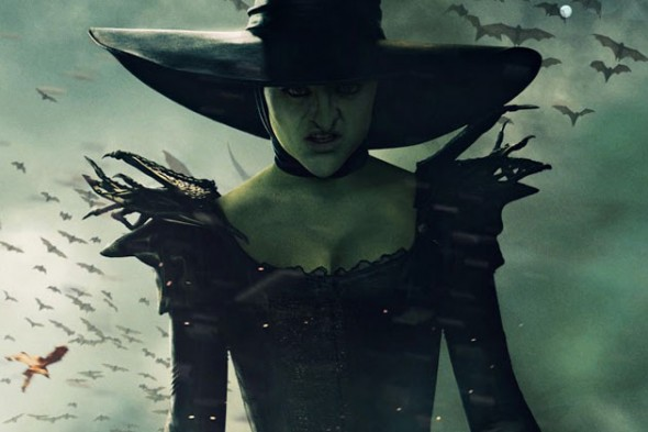 oz_the_great_and_powerful_wicked_witch