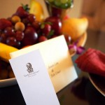 3 Great Reasons to stay at The Ritz Carlton KL