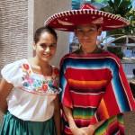 The Mexican Fiesta @ InterContinental KL