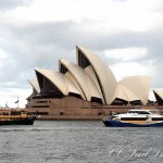 10 Things to do in Sydney