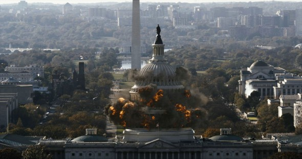 white-house-down-picture01