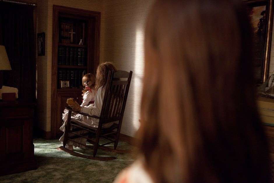 the-conjuring-image05