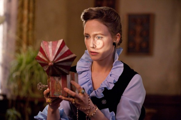 the-conjuring01
