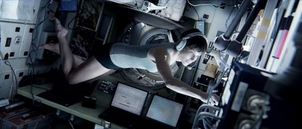 gravity 2013 02