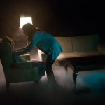 Movie Review – Insidious: Chapter 2 (2013)