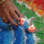 Petronas Deepavali Webisodes .. Cultures & Traditions