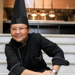 Chef in the Spotlight – Chef Pearl Woo of QBa, The Westin KL