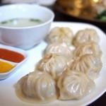 Restaurant Nepal Himalayan Cuisine
