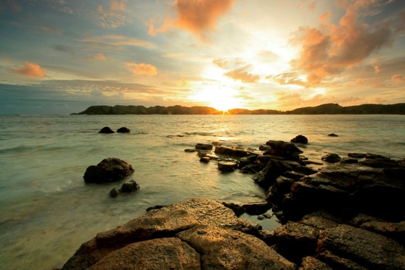 Lombok - Indonesia_RS