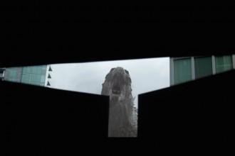 godzilla-2014-movie-screenshot-roar