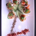 Shiok Hi-Tea at Makan Kitchen