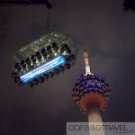 Dinner in the Sky comes to KL!