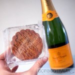 Top 3 best drinks for pairing with Mooncakes!