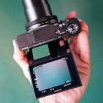 Should you buy the Sony DSC-RX100 IV?