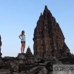 10 Things to do in Yogyakarta