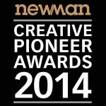 CCFoodTravel Nominated for The Creative Pioneer Awards 2014
